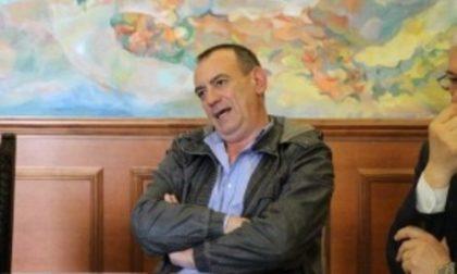 """Lonate, si chiude """"l'era Colombo"""": via le deleghe all'ex sindaco, non c'è più fiducia"""