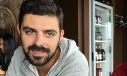 Morte di Mattia Mingarelli: si riapre il caso