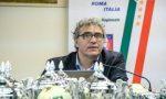 """Elezioni, Pasquali: """"In settimana presenteremo il ricorso"""""""