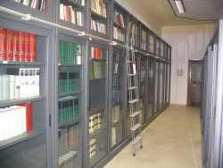 Nasce il portale rete bibliotecaria per consultare anche online riviste, quotidiani e libri