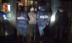 """Spaccio a Varese, chiusa l'operazione """"San Fermo 2"""": 9 arresti nella rete di pusher del quartiere"""