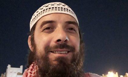 Milano, inneggiava all'Isis e ringraziava Allah per il Covid: libero dopo il patteggiamento