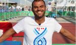 """""""CorRete. Senti che gol""""  con il campione paralimpico Daniele Cassioli"""