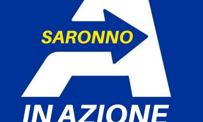 Sicurezza in città, Saronno in Azione lancia il sondaggio tra i cittadini