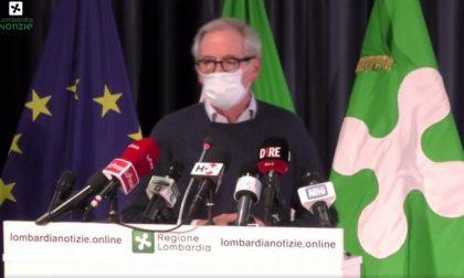 Lombardia pronta a vaccinare il Sierra Leone