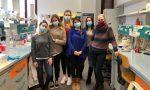 Malattie rare, l'Insubria tra i vincitori del bando Telethon