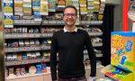 Gioca 10 euro al Gratta&Vinci, ne vince 500mila: colpo grosso alla tabaccheria edicola di Uboldo