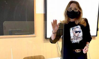 """Mascherine, la replica di Miglino al Pd: """"Quanto livore, le mie erano semplici considerazioni da insegnante, non politiche"""""""