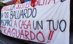 """Manifestazione fuori dalla Henkel di Lomazzo: """"Chiusura è solo una scelta politica"""""""