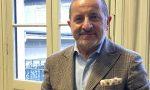 Olgiate Olona, Rossano Palermo entra nella Giunta Montano