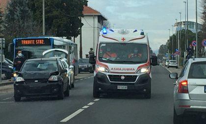 Dalla Regione quasi 9 milioni di euro a 231 Comuni per la sicurezza delle strade
