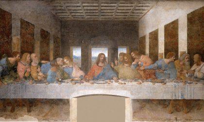 """Riapre il Cenacolo di Leonardo a Milano: più """"green"""" e accogliente"""