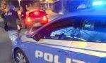 Turate: ubriaco e senza patente, minaccia di colpire gli agenti e di buttarsi in mezzo all'autostrada
