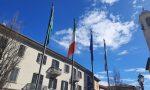 """17 marzo 1861: 160 anni dall'Unità d'Italia. Airoldi: """"Ora uniti contro la pandemia"""""""