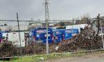 """Uboldo, il """"caso"""" del parcheggio di via IV Novembre torna in consiglio comunale"""