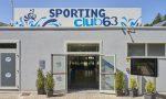 """Piscine ancora chiuse, lo Sporting Club 63 di Mozzate: """"Resisteremo a questo ennesimo sforzo"""""""
