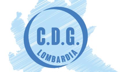 Una voce unica per i ragazzi e i bambini con diabete in Lombardia