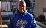 Pedro Herrera entra nello staff del Saronno Softball