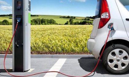Sostituzione veicoli inquinanti, chiuso il bando: 7 domande su 10 per veicoli a emissioni zero o bassissime