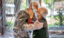 Vaccinare i famigliari degli ospiti delle RSA: la proposta di Villaggio Amico ad Ats