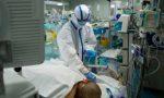 """Lo sfogo di un'anestesista di Saronno: """"Quanto dovremo resistere ancora?"""""""