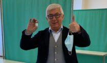 Castiglione Olona, via ai vaccini a domicilio