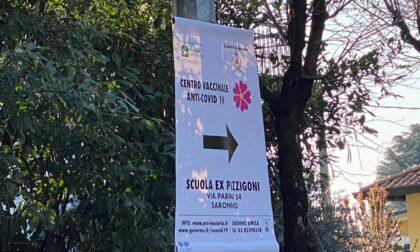 """Saronno prepara l'ex Pizzigoni, il PD: """"Non un saronnese dovrà esser mandato fuori città"""""""