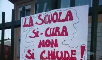 """Scuola, il sindaco di Malnate scrive a Mattarella: """"Si trovino nuove strategie alternative alla DaD"""""""