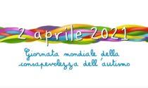 2 aprile, Giornata Mondiale per la consapevolezza sull'autismo: lo spot realizzato dai genitori