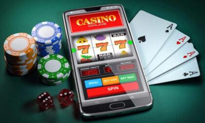 """Ludopatie, anche a Saronno arriva """"Gambling 2.0"""""""