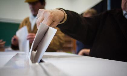 Pronti al voto: il riepilogo dei Comuni, candidati e liste in corsa nella tornata elettorale