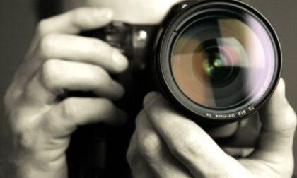 """Parte il concorso """"Fotografa un saronnese"""""""
