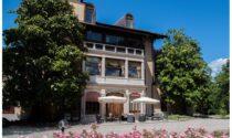 Focolaio nelle Residenze Villa Molina: su 18 ospiti 16 positivi. Sopralluogo di Ats