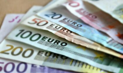 Aiuti di Stato: 103 miliardi di euro a 1,2 milioni di aziende. Varese seconda in Lombardia