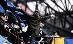 Arrestato storico capo ultrà dell'Inter: era su un'auto rubata con pistola, manette e pettorine della Finanza