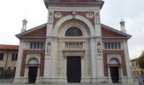 Oratori chiusi e processioni vietate, a Venegono la Via Crucis è online