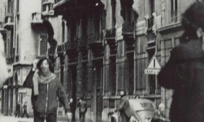 Terrorismo e Brigate Rosse, si è costituito a Parigi il varesino Ventura