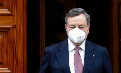 """Giovani psicologi vaccinati, l'Ordine contro Draghi: """"Nessuno ha scavalcato, le priorità le ha date il Governo"""""""