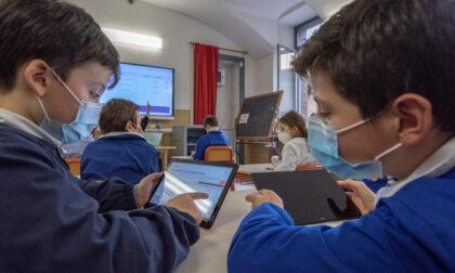 """Esselunga chiude la sesta edizione di """"Amici di Scuola"""": nel Varesotto oltre un milione di euro"""