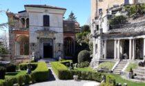 La Casa Museo Pogliaghi svela i suoi tesori