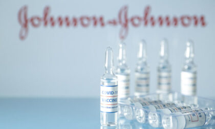 "Il Ministro Speranza: ""Johnson&Johnson sarà somministrato"". Forse solo agli over60"