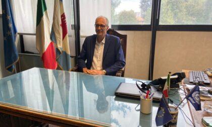 """""""Con Saronno"""" ringrazia il sindaco Airoldi per la delega a Lisalberta Castaldi"""