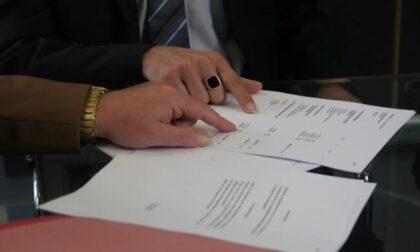 Falsi testamenti per intascare i soldi di chi muore senza eredi: la truffa viaggia fra New York e Milano