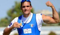 Sport in lutto: è morto Filippo Mondelli della Canottieri Moltrasio, campione del mondo 2018