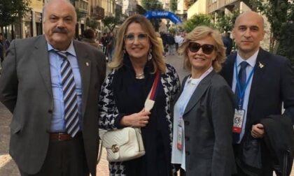 """L'ex assessore Miglino ricorda Paolo Strano: """"Nulla ha potuto il suo animo gentile e disponibile"""""""