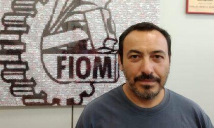 """""""Attività antisindacale"""" alla Gianetti Fad Wheels di Ceriano, la FIOM esulta"""