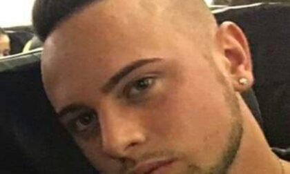 28enne trovato morto nell'azienda a Origgio: chiesta l'archiviazione del caso