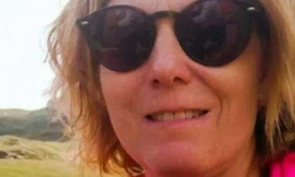 """Malata di tumore, trova la madre biologica che potrebbe salvarle la vita: """"Non vuole saperne"""""""