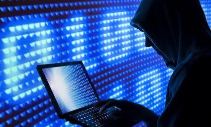 Attacco hacker, scuole senza i registri elettronici