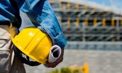 Arriva anche la truffa dell'asfalto: attenzione ai finti operai